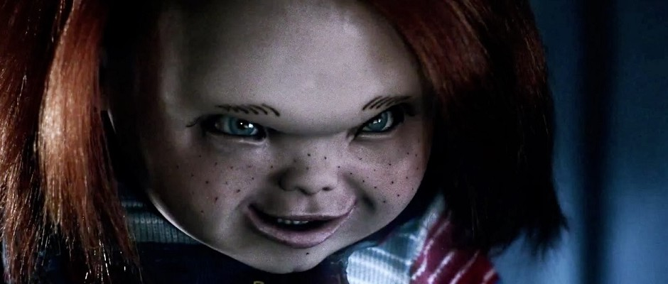 Curse of Chucky: Charles Lee <b>Ray er</b> tilbake! - 9-curse-of-chucky-940x400