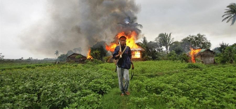 Burma killing9