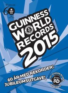 Guinness 2015 ho