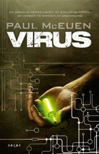 Virus_omlag