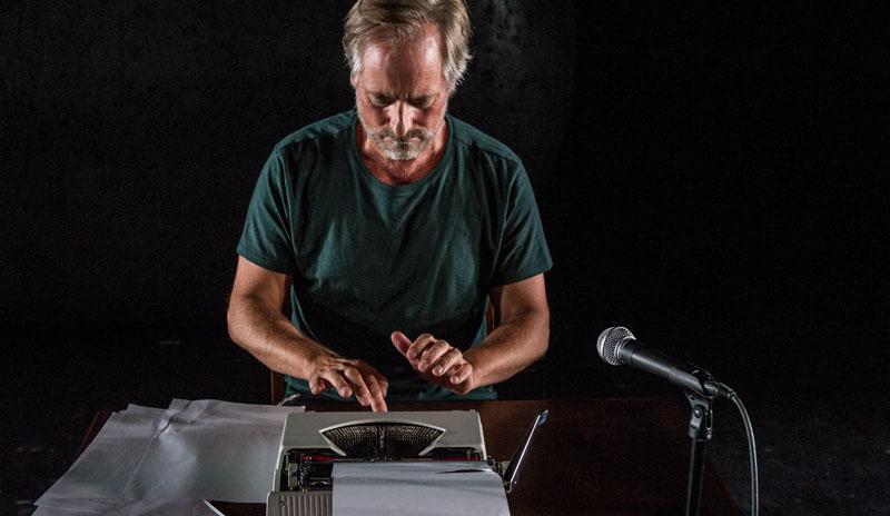 Foto: Erik Berg
