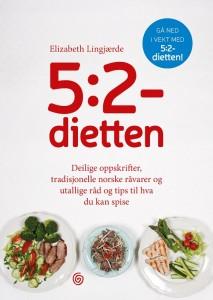 Foto:Kagge forlag