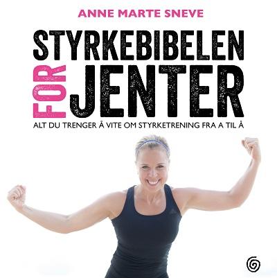 org_Styrkebibelen for jenter_STOR