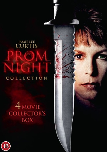 prom_night_collection_1-4_4_disc-14258943-frntl