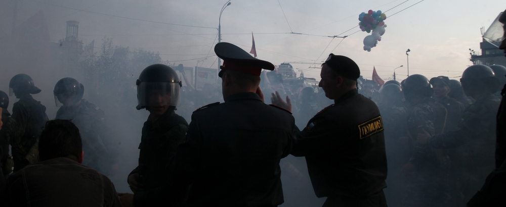 183565_mass_rally_ends_in_clashes_with_police_-_moscow