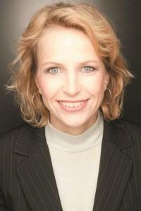 Elizabeth Lingjærde 1
