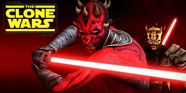 clone-wars-season-5